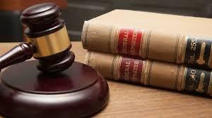 Seeking Troll Date The Judge To Rule Later On Troll Lawsuit Abc Fox