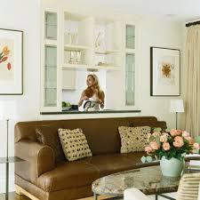 kitchen sofa furniture best 25 kitchen couches ideas on kitchen family rooms