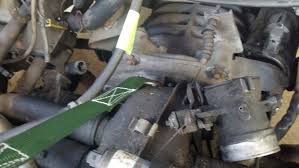volkswagen westfalia 4x4 lots going on u2026engine out step by step removal of a vanagon 2 1