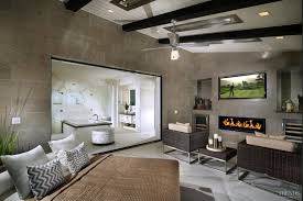 italian bathroom design italian bathroom design with modern accents
