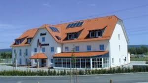 Kino Bad Nenndorf Hotel Montana Lauenau In Lauenau U2022 Holidaycheck Niedersachsen