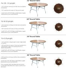 table runner size guide table runner size chart interior doors with frame piceditors com