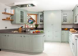 cooker hoods how to choose the best for your kitchen anglia
