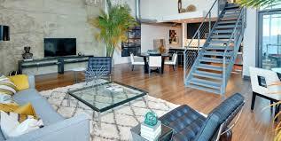 table rentals in philadelphia 1352 lofts philadelphia apartment condo rentals rent philly