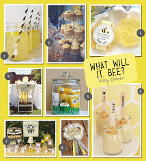 to bee baby shower a what will it bee baby shower corner stork baby