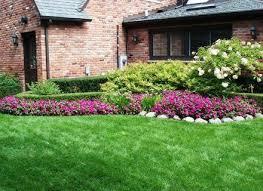 stunning beautiful yard landscapes beautiful backyard ponds and
