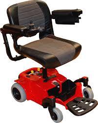 liberty wheels electric power wheelchairs