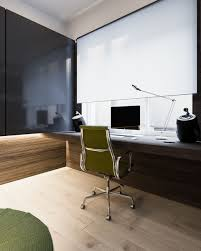 Upscale Home Office Furniture Home Designs Luxury Home Office Furniture Cleverly Decorated