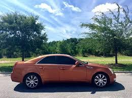 2008 cadillac cts tire size 2008 cadillac cts 3 6l di awd 4dr sedan in ga corpauto