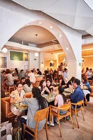 13 healthy restaurants in nyc healthyish bon appetit
