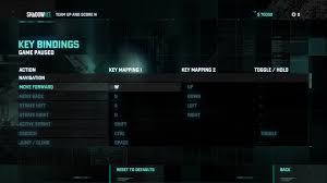 port report splinter cell blacklist port reports articles