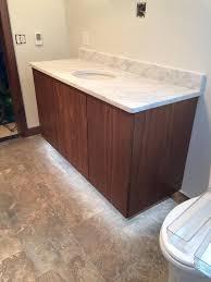 Kitchen Backsplash Height Backsplash For Bathroom Vanity Bathroom Decoration
