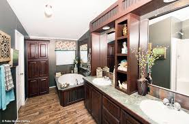 Model Home Pictures Interior Pictures Photos And Videos Of Manufactured Homes And Modular Homes