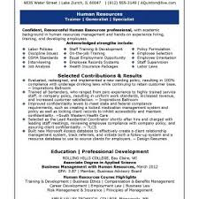 production coordinator cover letter sample production manager