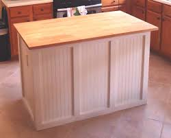 kitchen island base kits kitchen island base