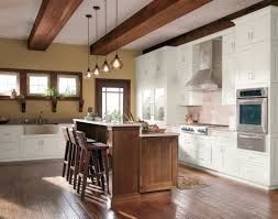 What Are The Best Kitchen Cabinets The Top 5 Kitchen Cabinet Door Styles The Vertical Connection