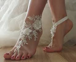wedding shoes sandals sandals shoes bridal sandals lariat sandals wedding
