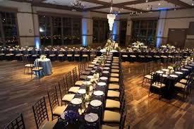 Wedding Venues In Memphis Memphis Wedding Venues Reviews For Venues