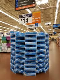 Box Fans Walmart by These Stacked Fan Boxes At Walmart Imgur