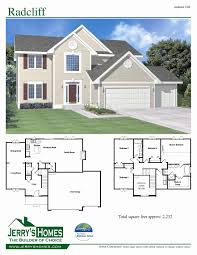 One Room House Plans 100 2 Bedroom House Plan Home Design 93 Marvelous One Room