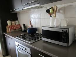 three quick tips for renovating on a budget appliances online blog