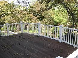 cape cod builder morgan and sons inc decks and porches