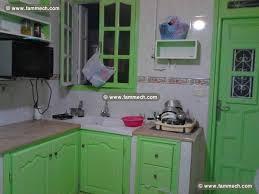 chambre a partager immobilier tunisie location maison el omrane superieur chambre à