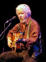check our our thanksgiving with arlo guthrie in