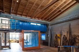 amazing home interior design ideas amazing home interior design ideas best home design ideas sondos me
