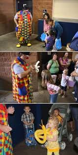 clown rentals for birthday s artsy events provides party entertainment services for