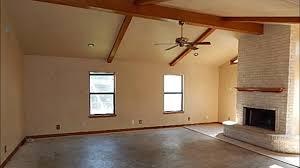 Houses For Sale San Antonio Tx 78223 307 Andricks Dr San Antonio Tx 78223 Youtube