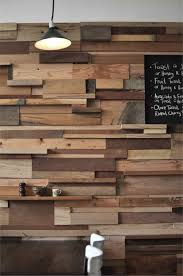 timber interior wall paneling interior wall paneling ideas