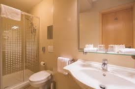 select room s best western hotel pav