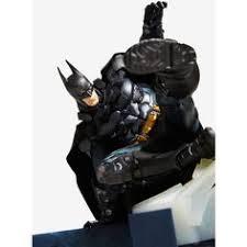 Knight Home Decor Amiami Character U0026 Hobby Shop Play Arts Kai Batman Arkham