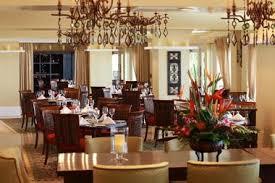 Restaurants Near Botanical Gardens Montreal 15 Best Restaurants In Naples Florida