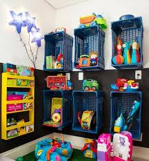 Dormitorio Infantil 03 Chambre D Enfants Ou D 10 Idées Pour Optimiser La Chambre De Bébé Familydeal