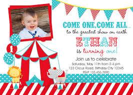 customised birthday invitation cards hallmark invitation cards