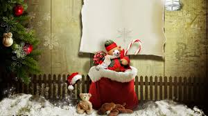 christmas presents gifts wallpapers hd wallpapers