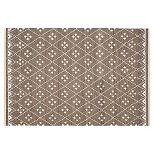contemporary rugs by style rugs one kings lane