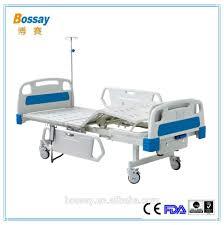 linak electric hospital manual bed linak electric hospital manual