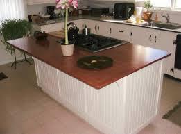 shabby chic kitchen island kitchen carts and islands transparent plastic flour storage
