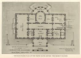 Floor Plan Of White House 5045 Best Floorplan Images On Pinterest Floor Plans
