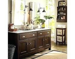 brushed nickel kitchen cabinet knobs kitchen cabinet hardware pizzle me