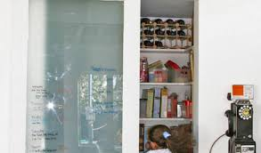 kitchen kitchen pantry ideas gratifying kitchen pantry shelving