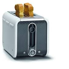 Are Dualit Toasters Worth The Money Dualit Toaster White Target