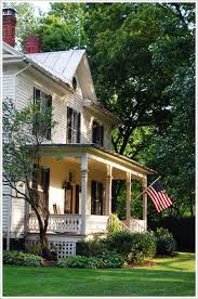 Country Farm House Best 20 Country Farmhouse Exterior Ideas On Pinterest Country
