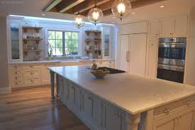 kitchen cabinets connecticut custom painted kitchen cabinets in old saybrook connecticut