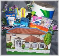 housewarming gift baskets housewarming gifts realtor closing gift baskets