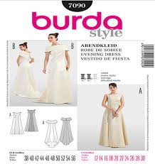 wedding dress patterns free wedding dress patterns 21 free eps ai illustration format