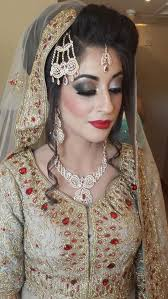 Bridal Makeup Wedding Makeup Bride Makeup Party Makeup Makeup 2208 Best Valentino Images On Pinterest Indian Bridal Makeup